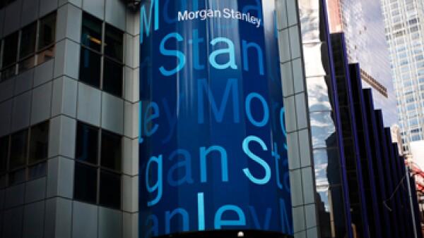 Morgan Stanley recomienda adquirir acciones de estas 16 empresas aunque algunas incluso han caído en la bolsa. (Foto: Reuters )