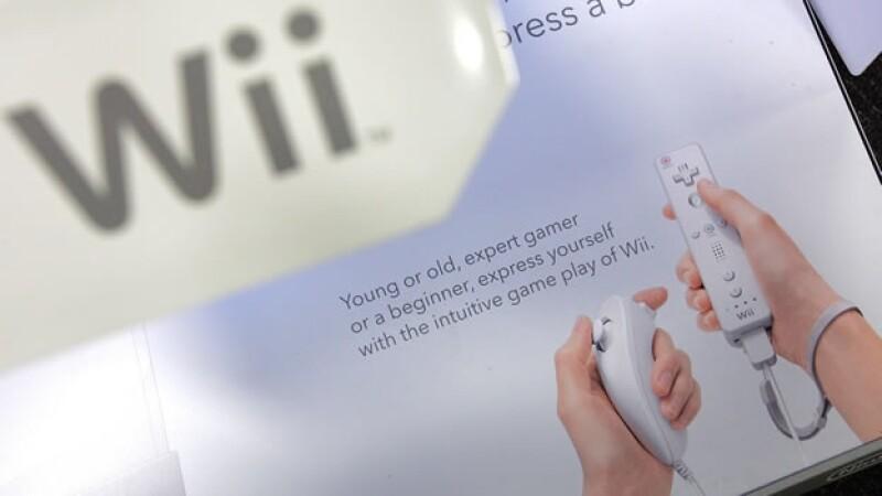 La compañía Nintendo anunció que creará al sucedor del Wii U, aunque no saldrá en 2015