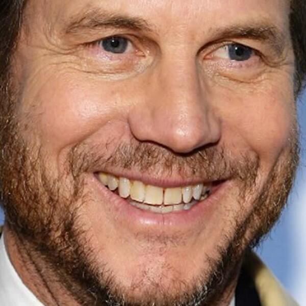 Paxton se convirtió en un exitoso y aclamado actor en películas como ?Apolo 13? y ?Twister?