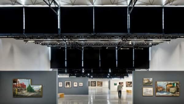 Portada Foto Museo