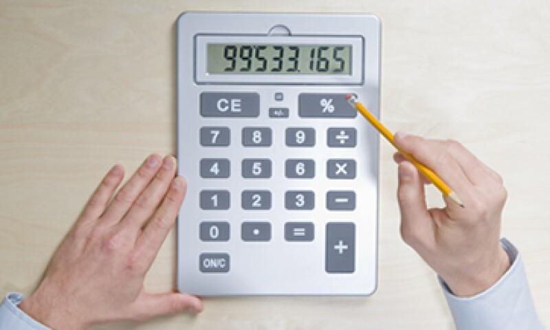Los contribuyentes de la lista deberán presentarse a declarar ante una autoridad fiscal. (Foto: Getty Images)