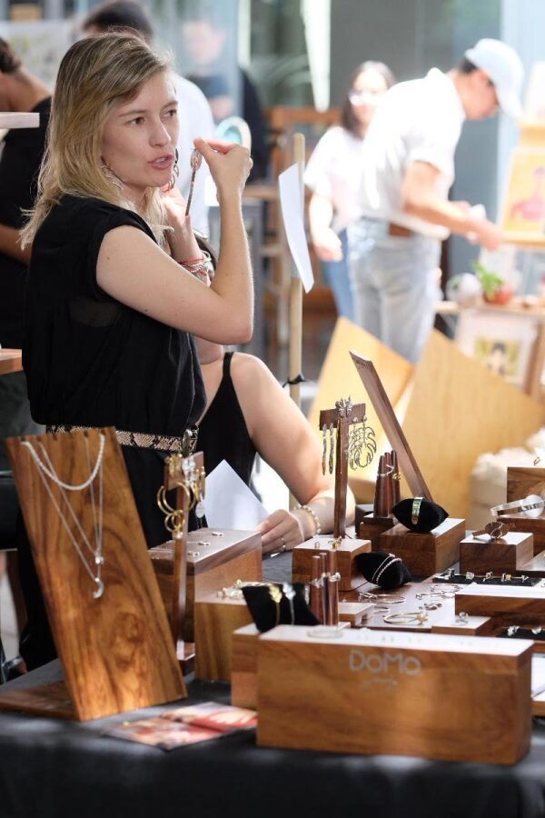 Mercado-de-moda-festival-WIT