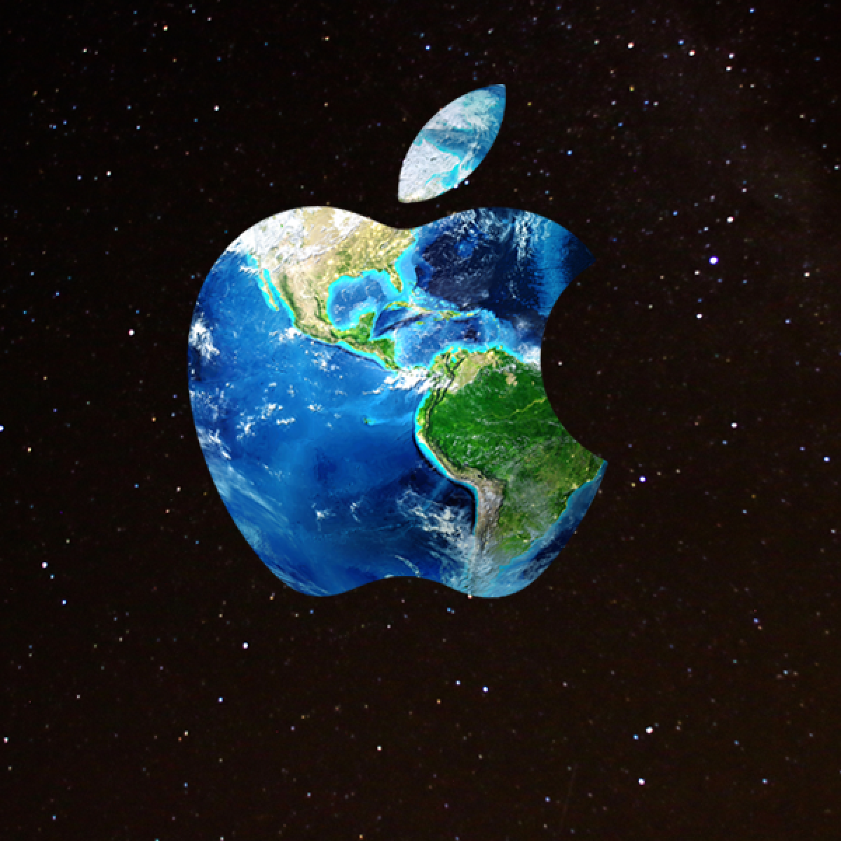 No te emociones Apple…  Amazon se enfila al billón de dólares