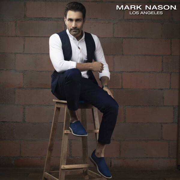 Mark Nason_6.jpg