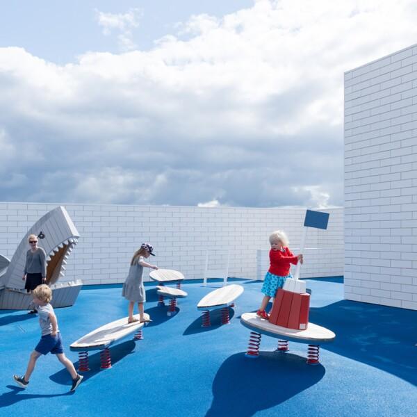 Lego House (10).jpg