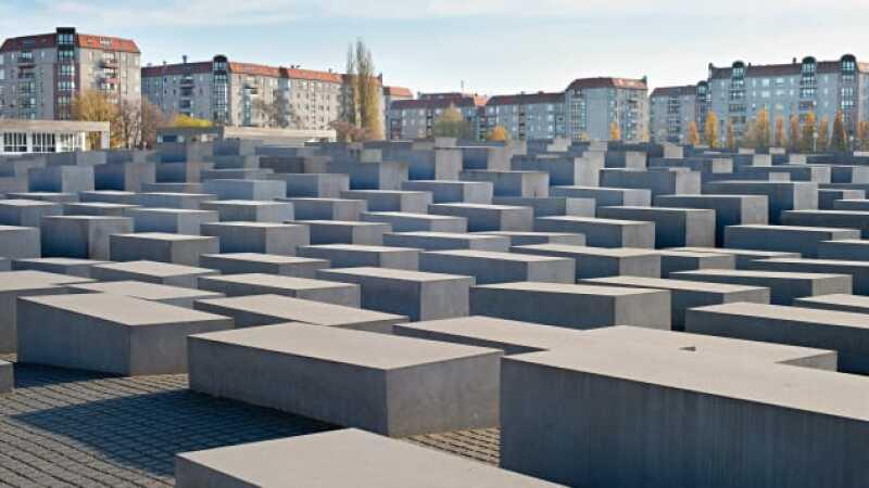 Museo Judío de Berlín.jpg