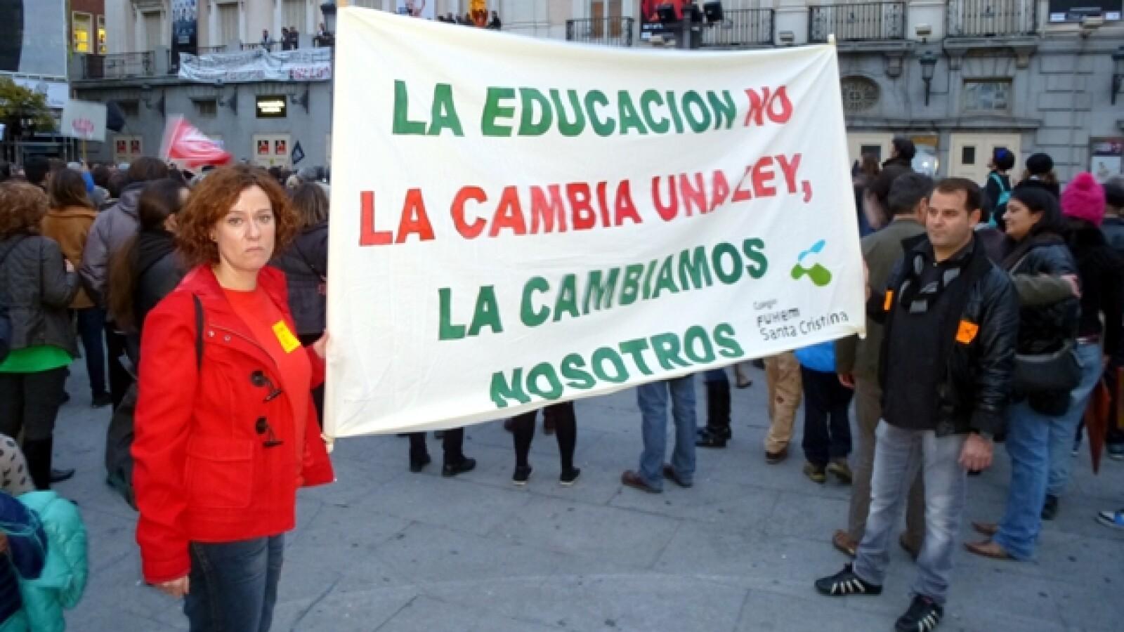 huelga_dos