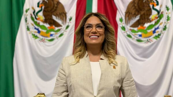 Isabela Rosales Herrera