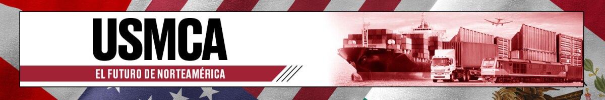 USMCA / header
