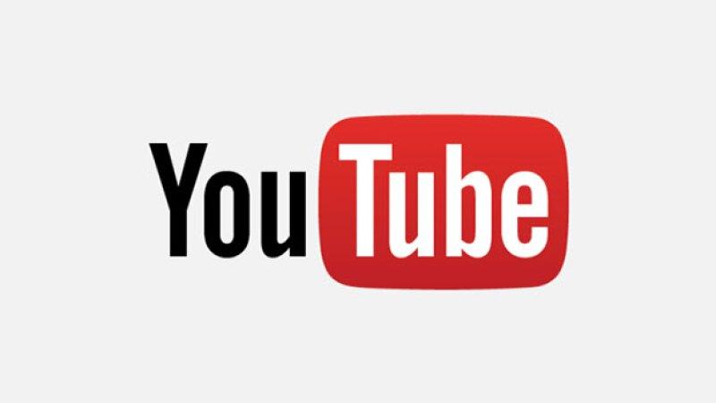 La página de reproducción de videos de Google te cobrará una suscripción mensual de 10 dólares, si decides contratar el servicio Youtube Red.