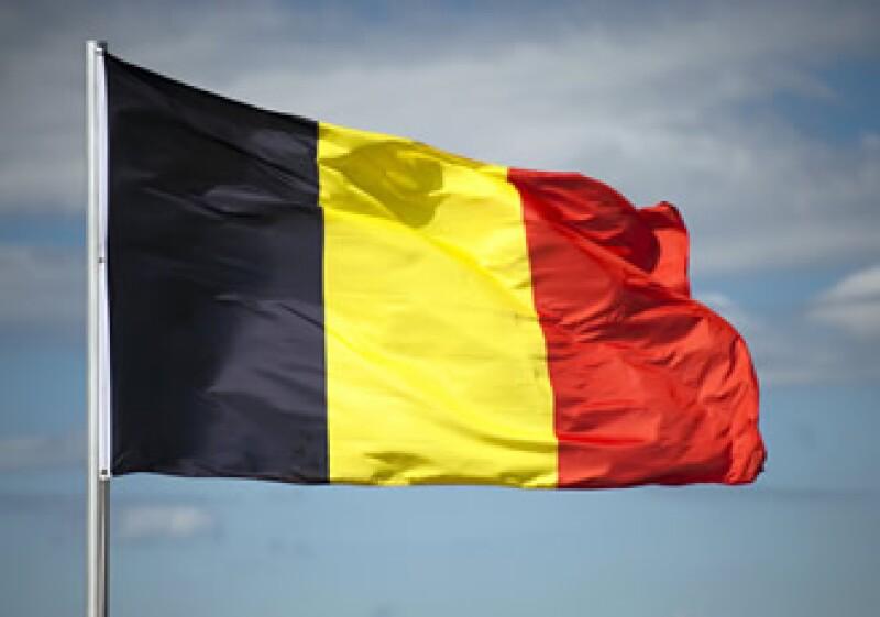 """Fitch degradó su perspectiva de la deuda soberana de Bélgica de """"estable"""" a """"negativo"""". (Foto: Photos to Go)"""