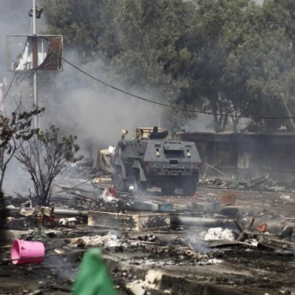 Desalojo-Egipto-5-AFP