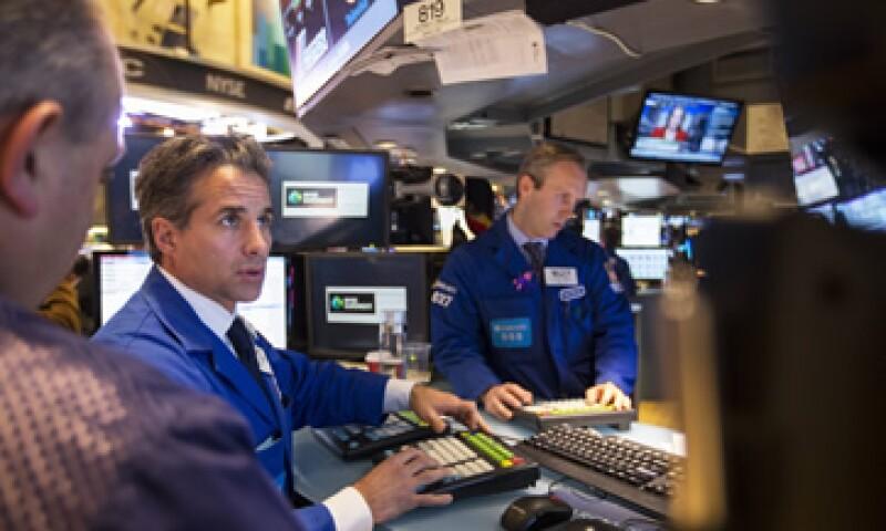 Se espera que JPMorgan y el Departamento de Justicia finalicen en esta jornada el acuerdo por 13,000 millones de dólares. (Foto: Reuters)