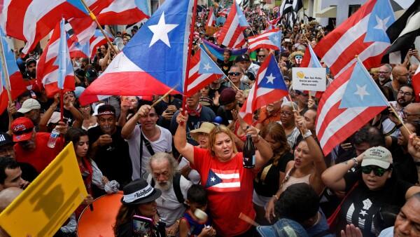 Puerto-Rico-incertidumbre