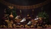 Life and Style Colección de Día de Muertos Nike.jpg