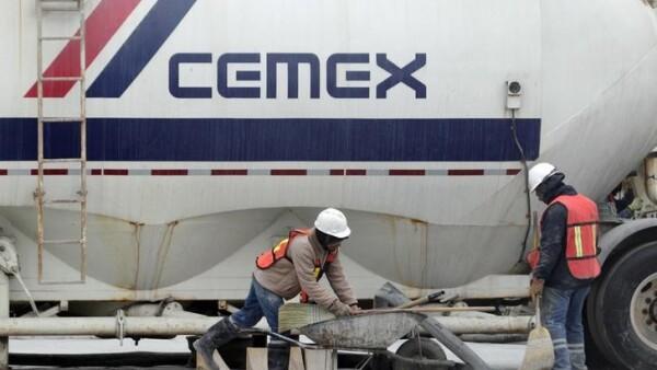 La empresa vendió sus operaciones a la empresa Siam City Cement Public Company Limited.