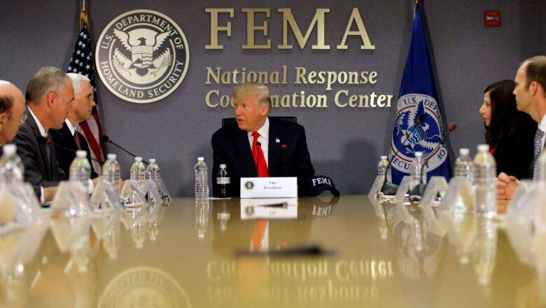 Reunión de emergencia