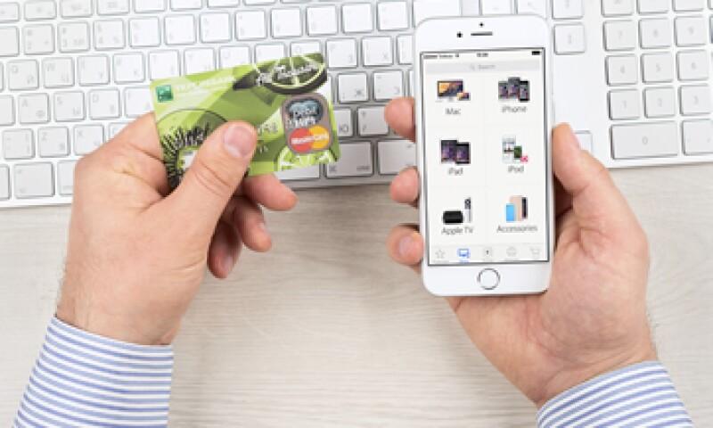 China es el mercado más importante de los teléfonos inteligentes. (Foto: iStock by Gettty Images)