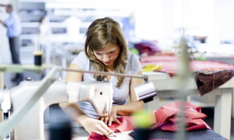 Los consumidores han optado por productos de empresas extranjeras que no usan insumos mexicanos. (Foto: iStock by Getty)