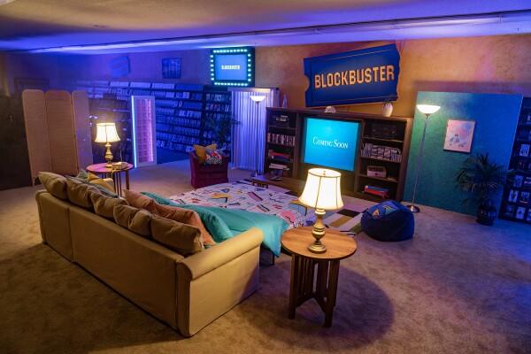 BLOCKBUSTER-Airbnb-Interior-2.jpg