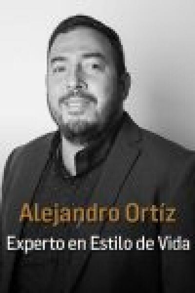 MexBest-Hotel-Jurado-Alejandro-Ortiz-150x150.jpg