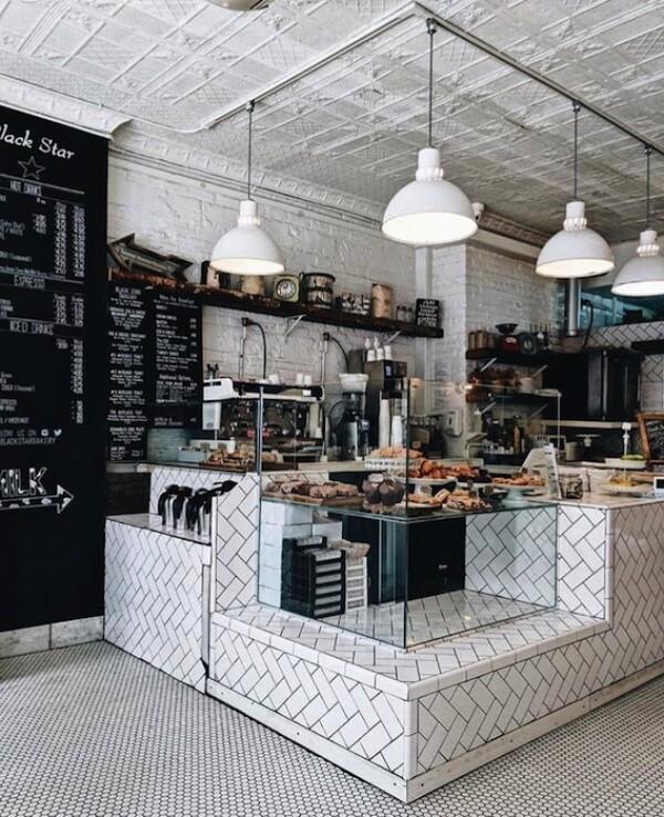 black star bakery