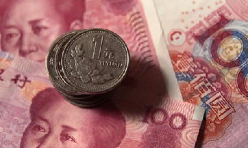 China pretende evitar que se generen apuestas en un solo sentido de los especuladores. (Foto: Reuters)