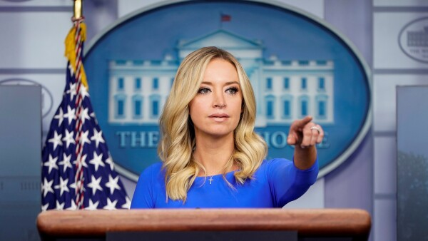 Secretaria de prensa