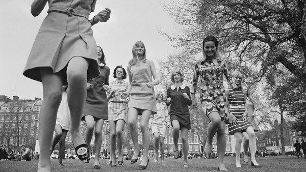 caminar-hacer-ejercicio calorías cuerpo beneficios