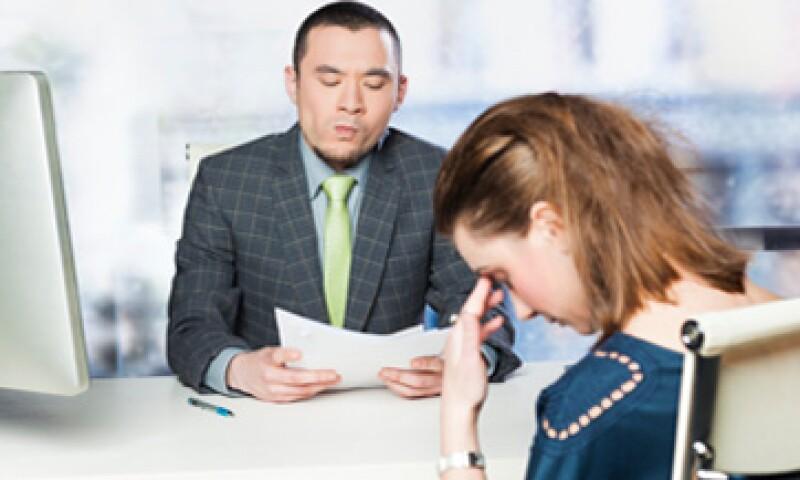 Un proceso de reclutamiento tedioso impacta en la reputación de las empresas frente a sus candidatos.(Foto: iStock by Getty Images )