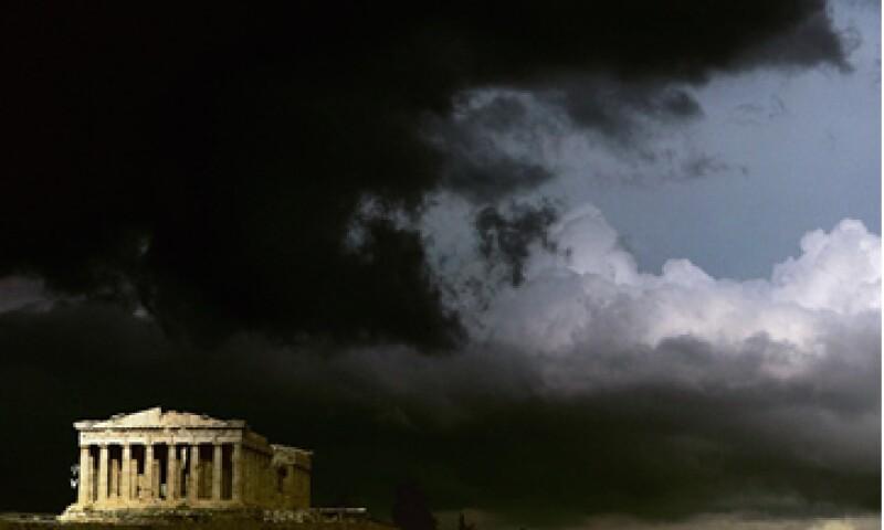 Grecia podría pedir que su rescate se amplíe dos años más, de acuerdo con analistas. (Foto: AP)