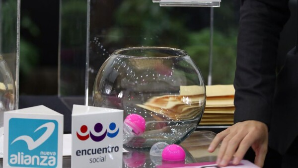 INE_Partidos_Registro-1.jpg
