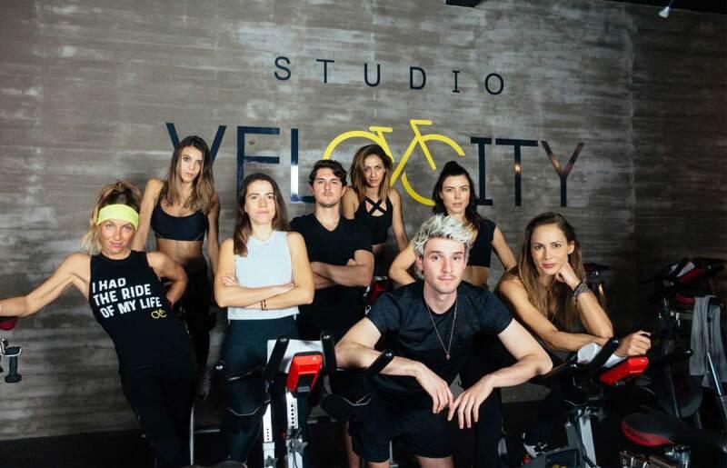 studio-velocity