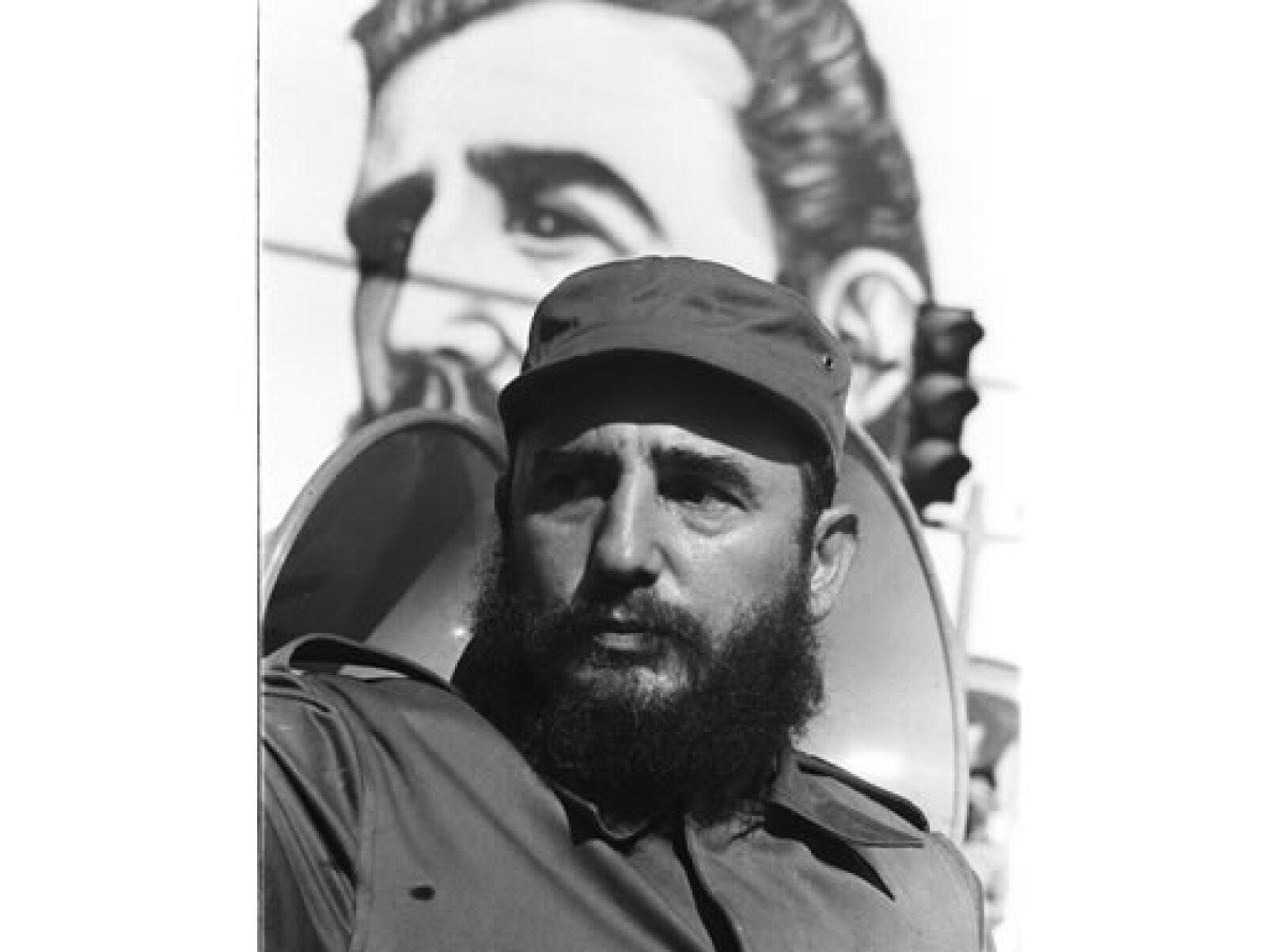 La predilección de Fidel Castro hacia los deportes se tradujo en un incondicional apoyo a los deportistas de su país. Cuba se convirtió pronto en una potencia a nivel mundial en diversas prácticas.