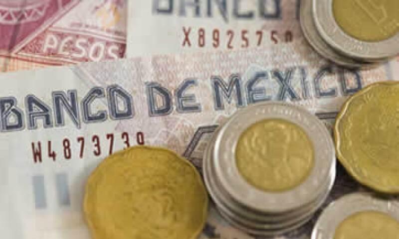 El Banxico redujo el miércoles su pronóstico de crecimiento de México para este año. (Foto: Getty Images)