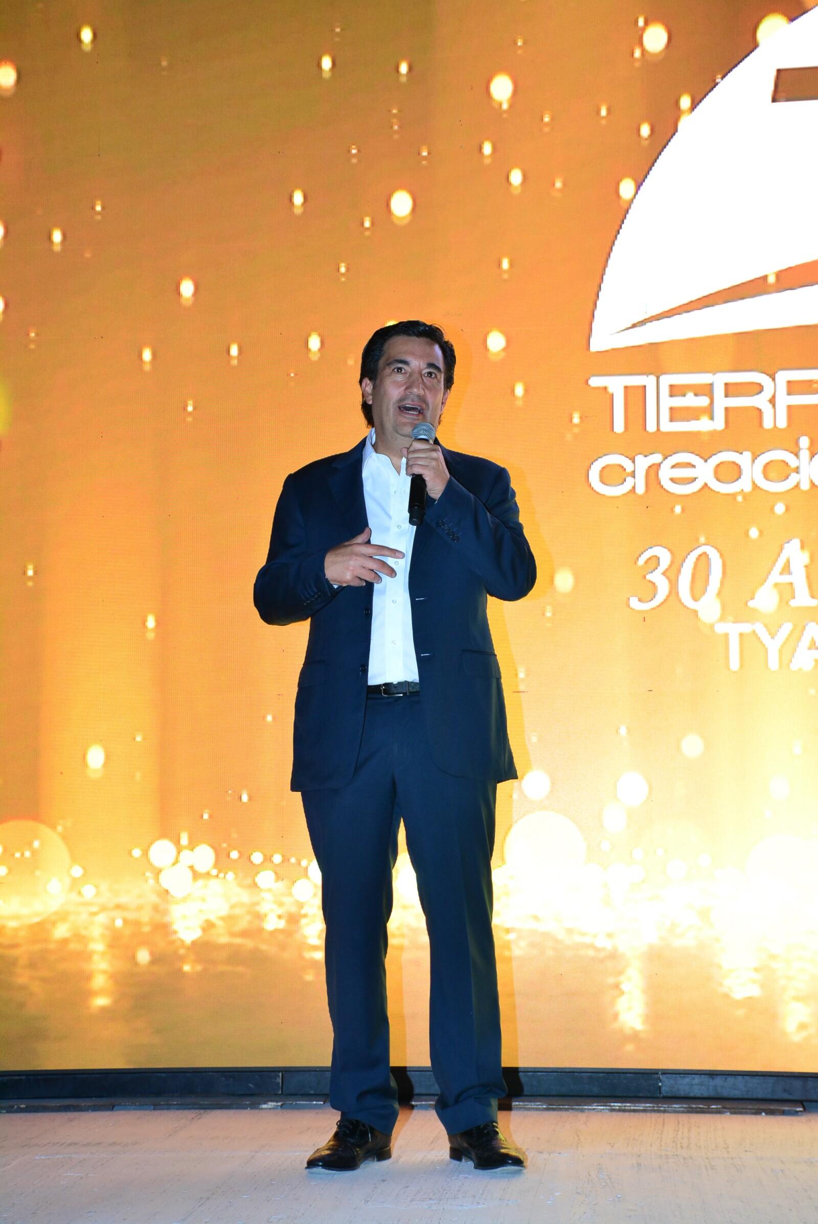Juan José Errejón.jpg