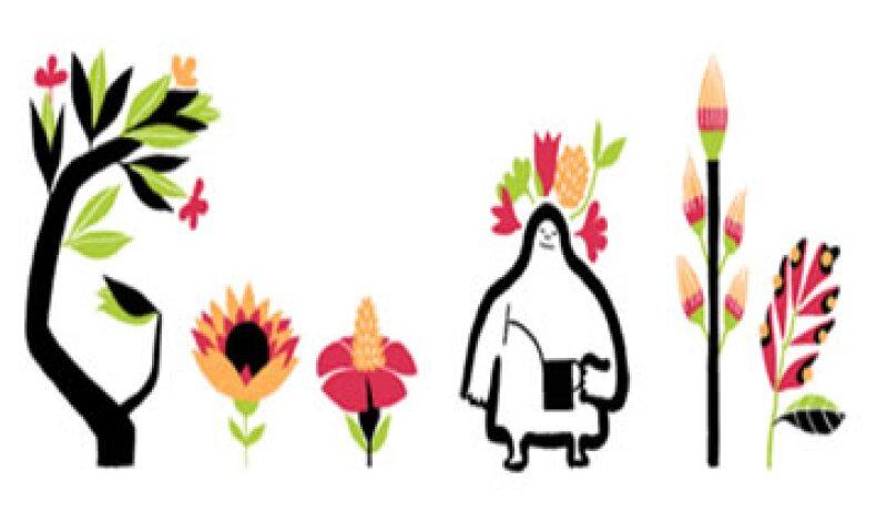 En la primavera, los días son más largos. (Foto: tomada de google.com)