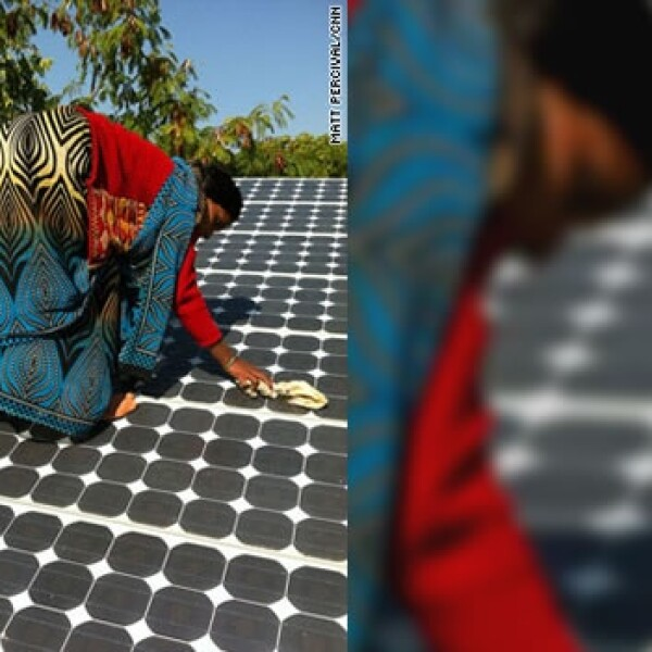 mujeres rurales solares 05