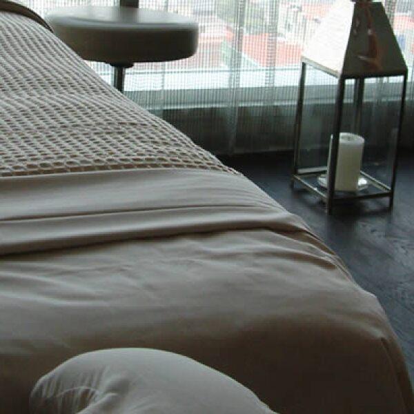 En el Rémede Spa se procura que cada masaje sea personalizado, por lo que sin importar cuál elijas, siempre será diferente.