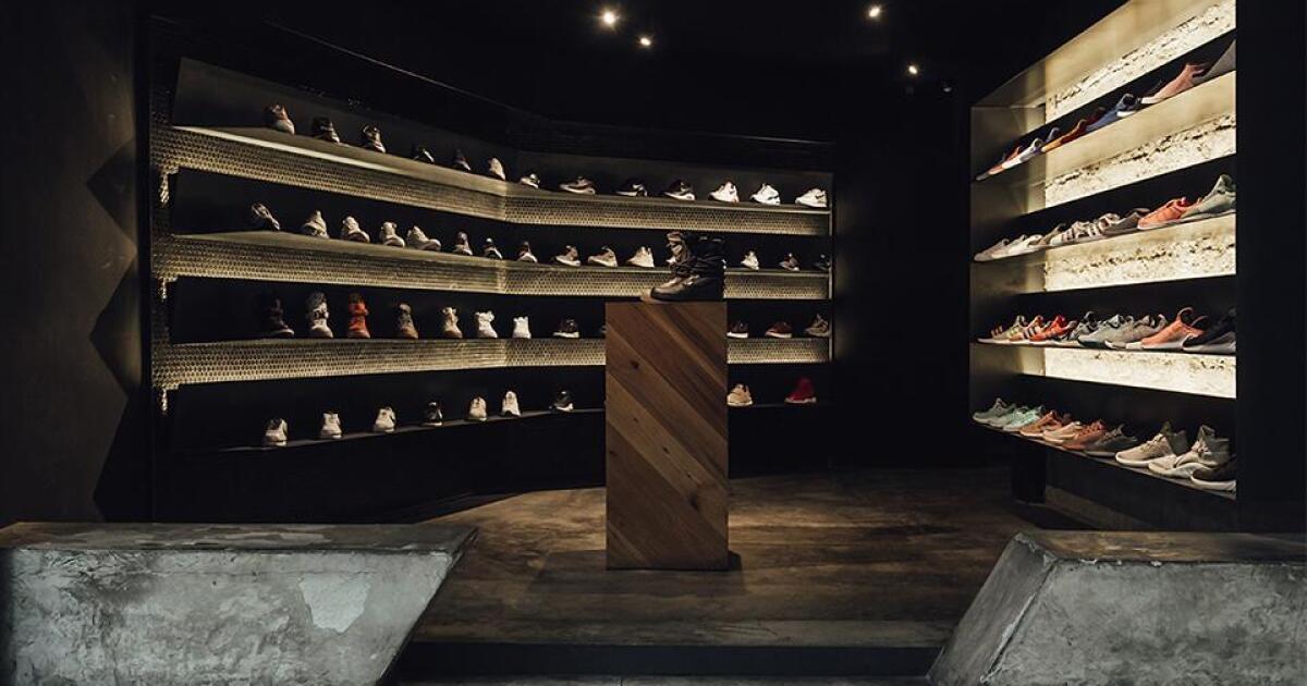 ¿Comprar zapatos de lujo? Estas dos empresas mexicanas redefinen la experiencia