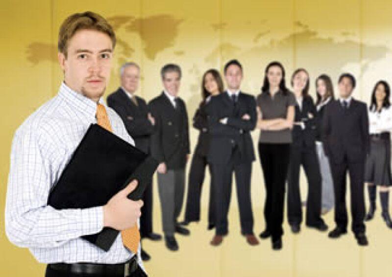 Contratar a un ejecutivo local puede traducirse en 40% menos de gastos en la incorporación del nuevo talento. (Foto: Photos to go)