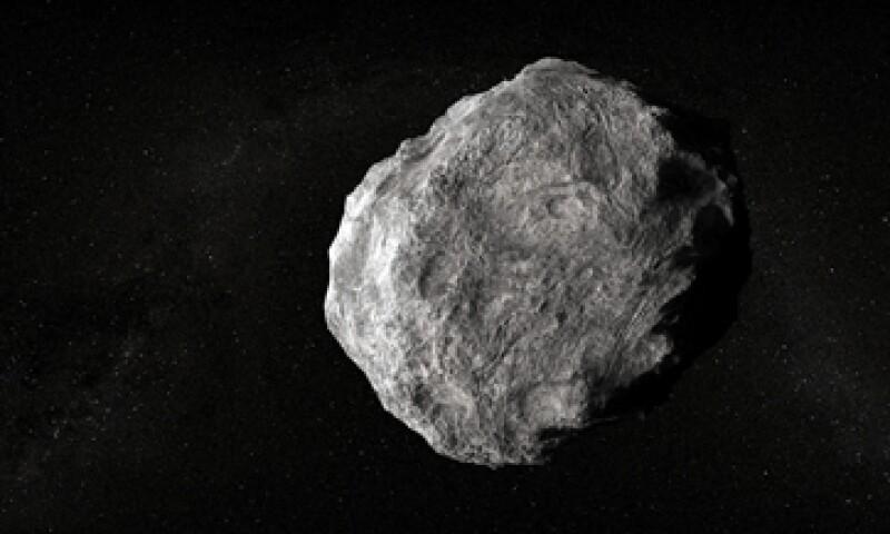 Obama ha marcado como próximos objetivos para la exploración espacial estadounidense un asteroide para 2025 y llegar a Marte en 2030. (Foto: Getty Images)