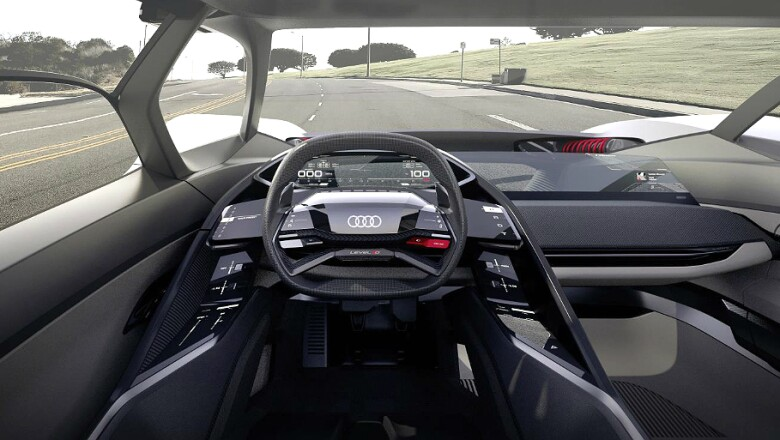 Audi PB18 10.jpg