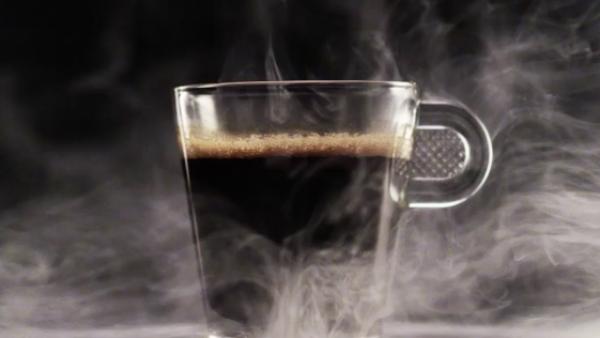 Conoce el café 'más fuerte del mundo'