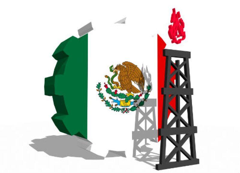 imagen ingenier�a mexicana