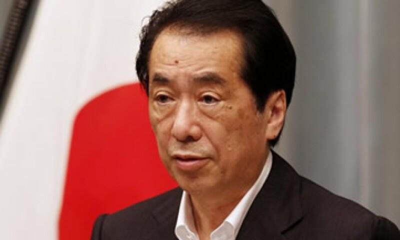 La inusual solicitud de Kan para que el BOJ actúe podría significar que el Banco Central aliviará la política el viernes. (Foto: Reuters)