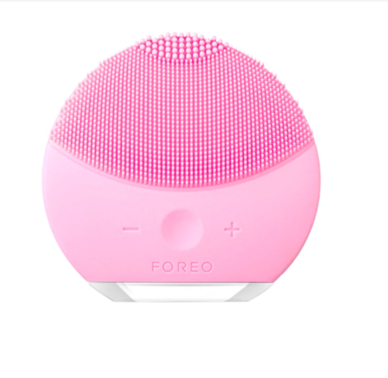 foreo-hot-sale