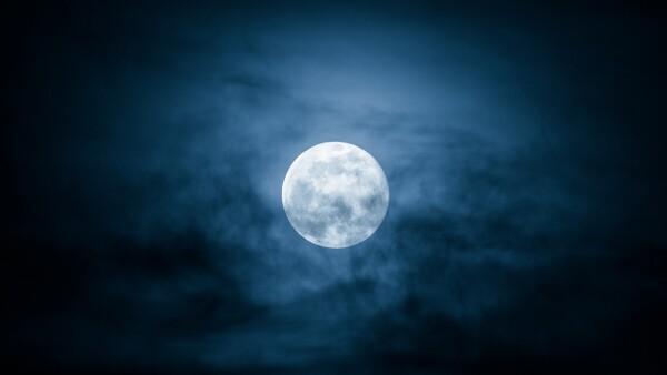 luna-azul-octubre-2020