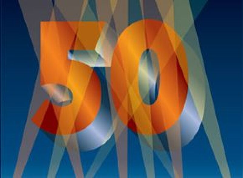 La 50 Muestra Internacional de cine estará en la Cineteca Nacional hasta el 28 de noviembre.