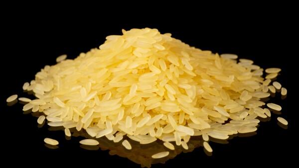 Expertos aseguran que este grano podría ayudar a combatir la hambruna en África debido a su alto contenido de vitamina A.